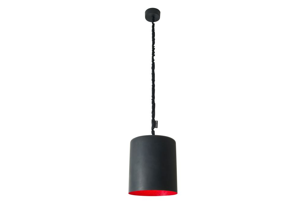 https://res.cloudinary.com/clippings/image/upload/t_big/dpr_auto,f_auto,w_auto/v1524030265/products/bin-pendant-light-es-artdesign-in-esartdesign-clippings-10064541.jpg