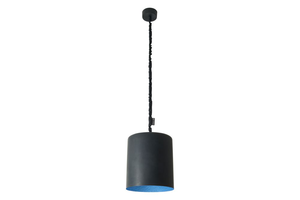https://res.cloudinary.com/clippings/image/upload/t_big/dpr_auto,f_auto,w_auto/v1524030265/products/bin-pendant-light-es-artdesign-in-esartdesign-clippings-10064551.jpg