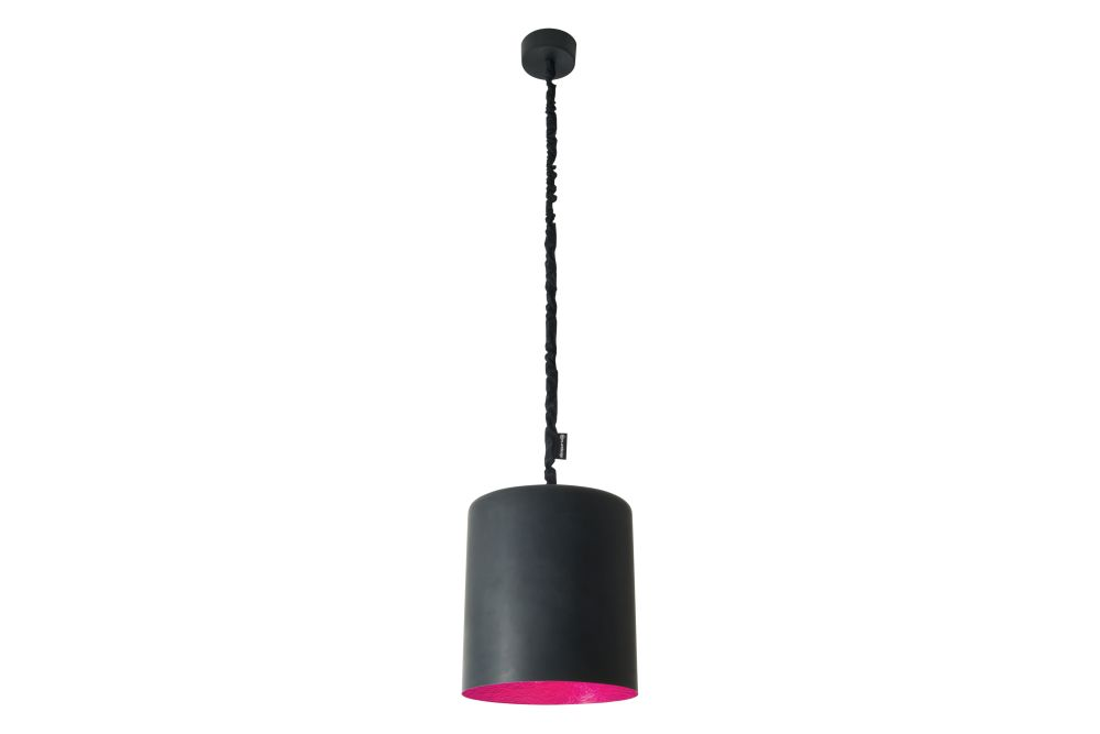 https://res.cloudinary.com/clippings/image/upload/t_big/dpr_auto,f_auto,w_auto/v1524030266/products/bin-pendant-light-es-artdesign-in-esartdesign-clippings-10064601.jpg