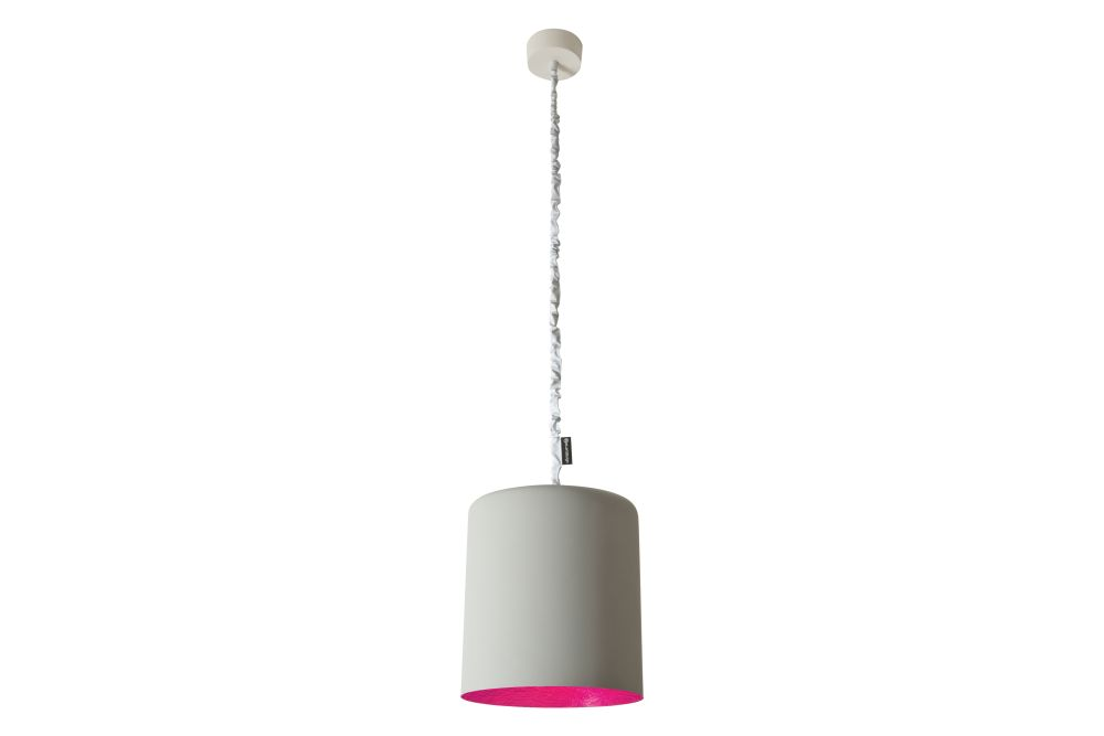 https://res.cloudinary.com/clippings/image/upload/t_big/dpr_auto,f_auto,w_auto/v1524030280/products/bin-pendant-light-es-artdesign-in-esartdesign-clippings-10064651.jpg