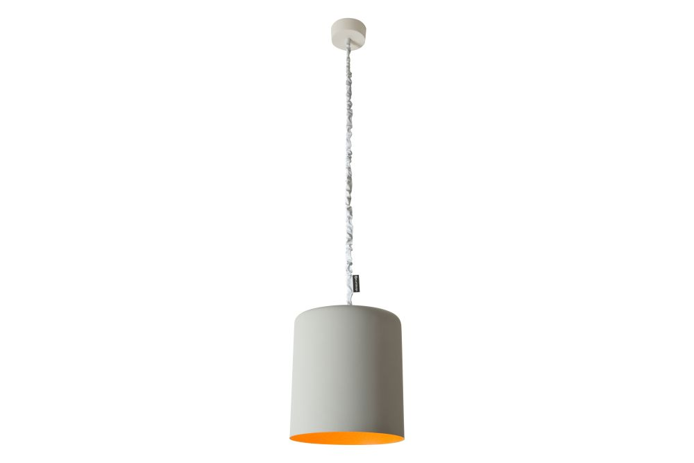 https://res.cloudinary.com/clippings/image/upload/t_big/dpr_auto,f_auto,w_auto/v1524030417/products/bin-pendant-light-es-artdesign-in-esartdesign-clippings-10064531.jpg