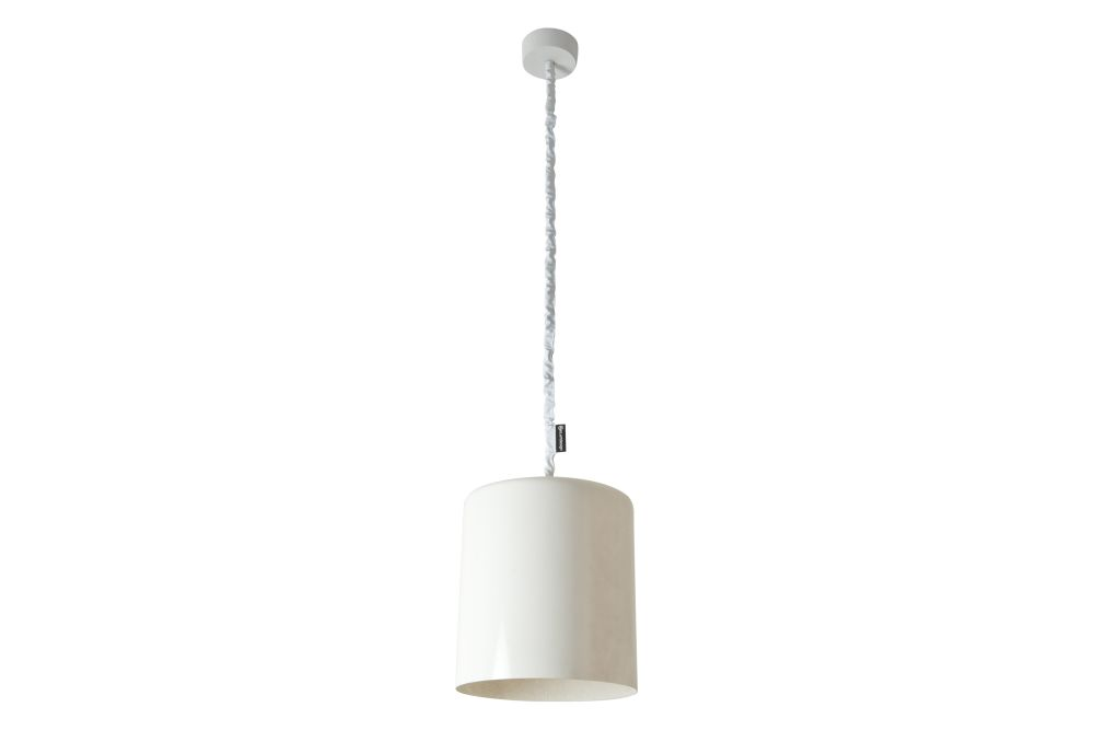 Bin Nebula Pendant Light by in-es.artdesign
