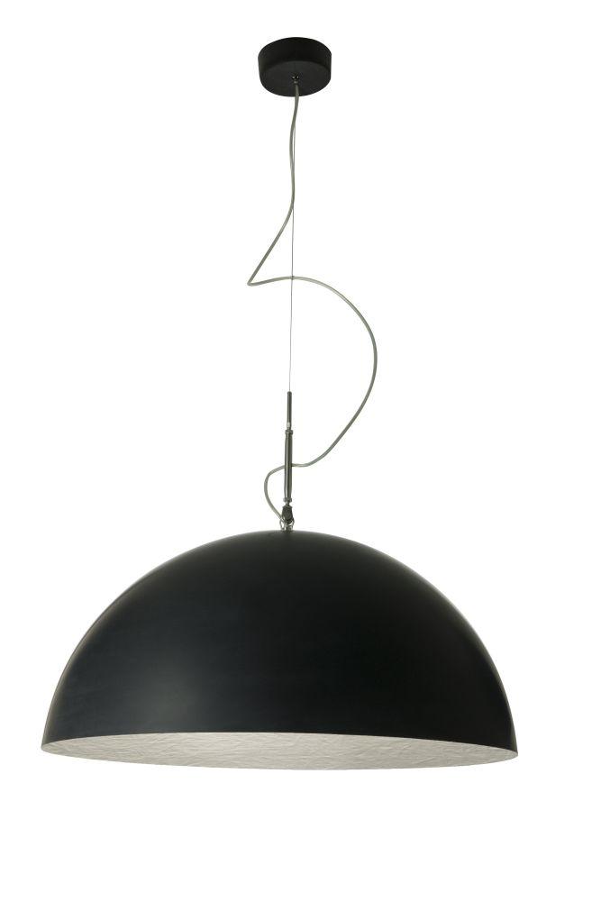 https://res.cloudinary.com/clippings/image/upload/t_big/dpr_auto,f_auto,w_auto/v1524033013/products/mezza-luna-pendant-light-in-es-artdesign-in-esartdesign-clippings-10065711.jpg