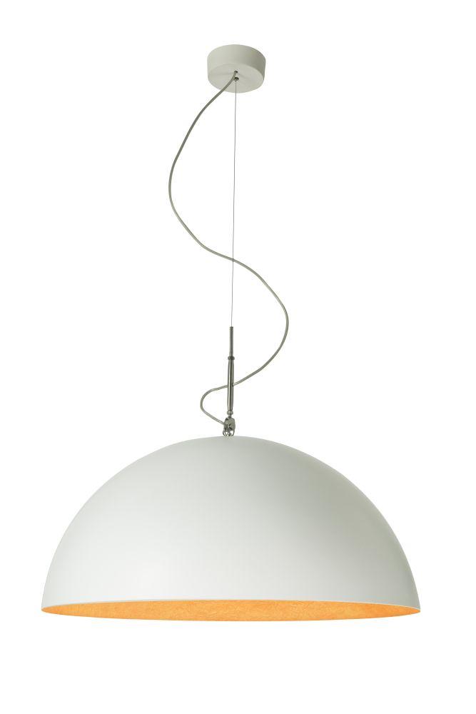 https://res.cloudinary.com/clippings/image/upload/t_big/dpr_auto,f_auto,w_auto/v1524033016/products/mezza-luna-pendant-light-in-es-artdesign-in-esartdesign-clippings-10065721.jpg