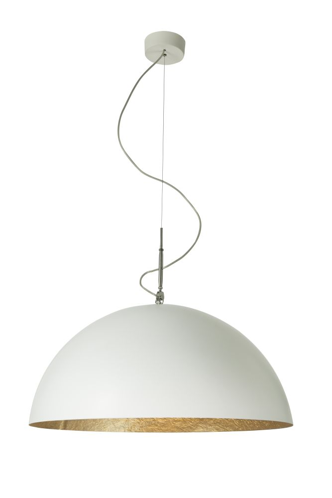 https://res.cloudinary.com/clippings/image/upload/t_big/dpr_auto,f_auto,w_auto/v1524033019/products/mezza-luna-pendant-light-in-es-artdesign-in-esartdesign-clippings-10065741.jpg