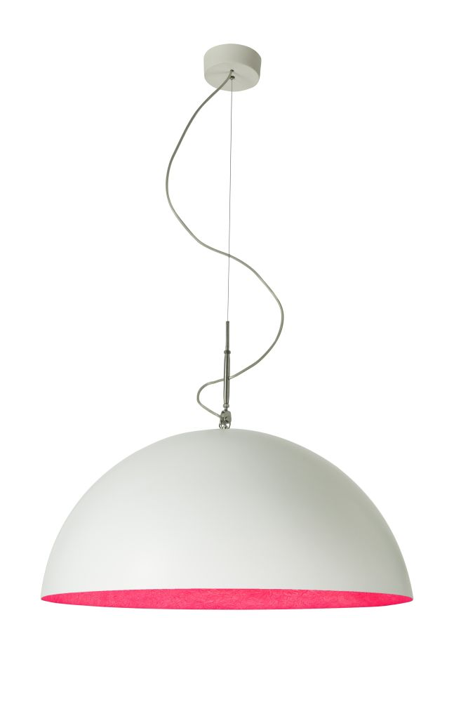 https://res.cloudinary.com/clippings/image/upload/t_big/dpr_auto,f_auto,w_auto/v1524033019/products/mezza-luna-pendant-light-in-es-artdesign-in-esartdesign-clippings-10065751.jpg