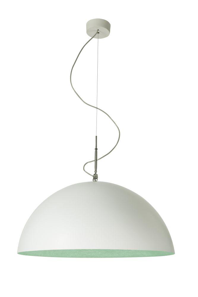 https://res.cloudinary.com/clippings/image/upload/t_big/dpr_auto,f_auto,w_auto/v1524033019/products/mezza-luna-pendant-light-in-es-artdesign-in-esartdesign-clippings-10065791.jpg
