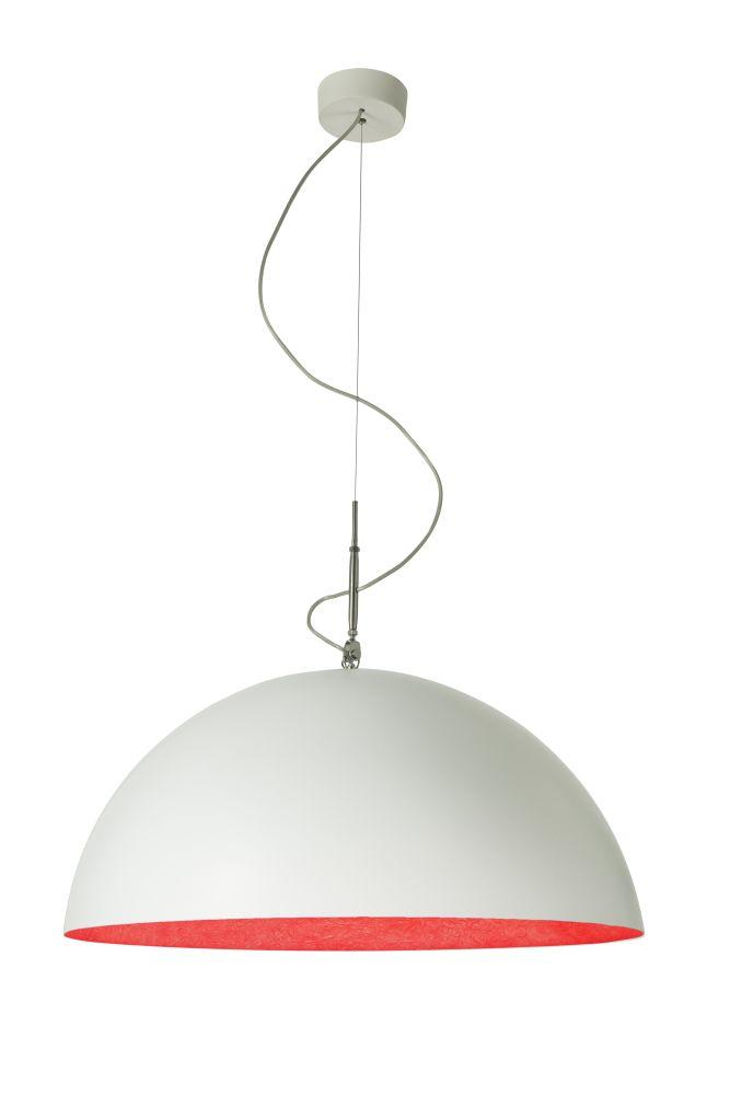 https://res.cloudinary.com/clippings/image/upload/t_big/dpr_auto,f_auto,w_auto/v1524033023/products/mezza-luna-pendant-light-in-es-artdesign-in-esartdesign-clippings-10065781.jpg