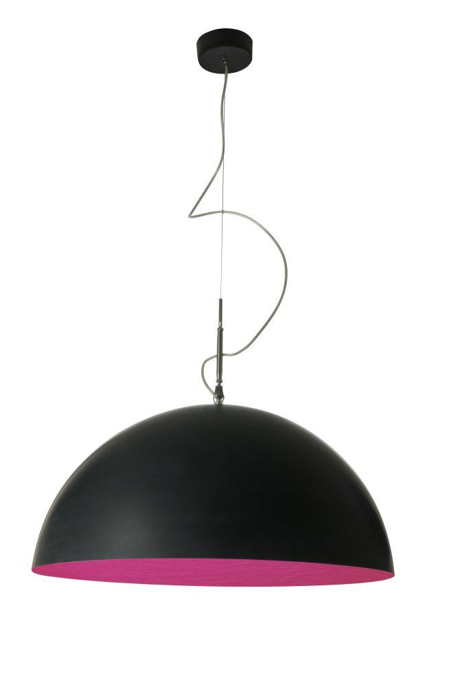 https://res.cloudinary.com/clippings/image/upload/t_big/dpr_auto,f_auto,w_auto/v1524033029/products/mezza-luna-pendant-light-in-es-artdesign-in-esartdesign-clippings-10065821.jpg