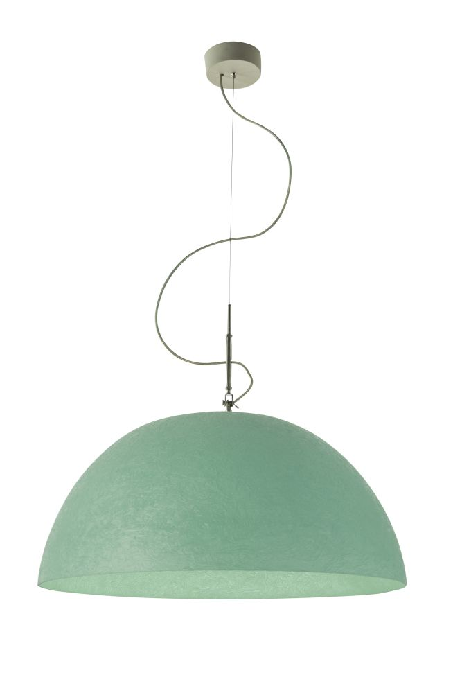 https://res.cloudinary.com/clippings/image/upload/t_big/dpr_auto,f_auto,w_auto/v1524033577/products/mezza-luna-nebulite-pendant-light-es-artdesign-in-esartdesign-clippings-10066191.jpg