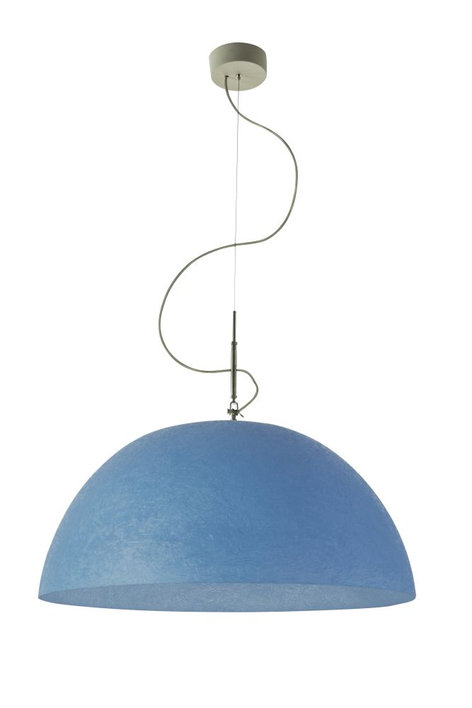 https://res.cloudinary.com/clippings/image/upload/t_big/dpr_auto,f_auto,w_auto/v1524033580/products/mezza-luna-nebulite-pendant-light-es-artdesign-in-esartdesign-clippings-10066201.jpg