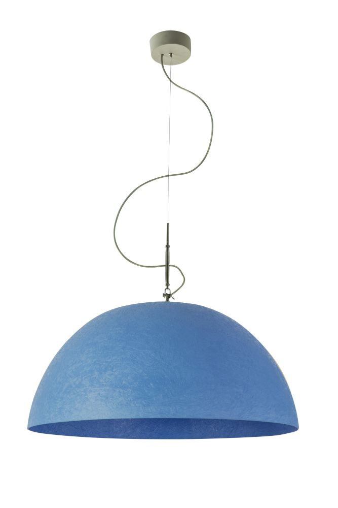 https://res.cloudinary.com/clippings/image/upload/t_big/dpr_auto,f_auto,w_auto/v1524033582/products/mezza-luna-nebulite-pendant-light-es-artdesign-in-esartdesign-clippings-10066221.jpg