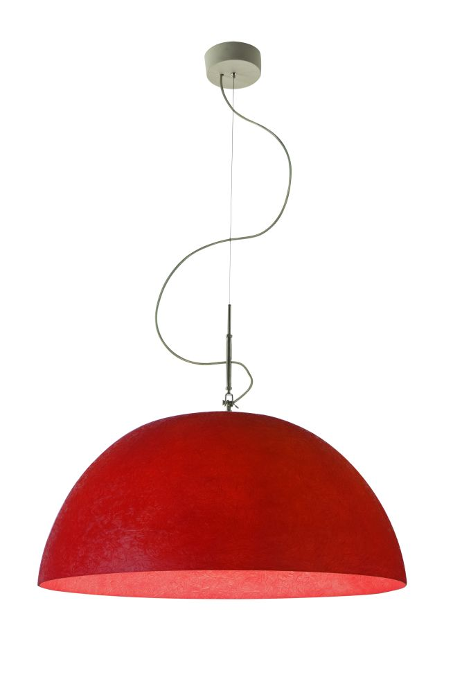 https://res.cloudinary.com/clippings/image/upload/t_big/dpr_auto,f_auto,w_auto/v1524033586/products/mezza-luna-nebulite-pendant-light-es-artdesign-in-esartdesign-clippings-10066231.jpg