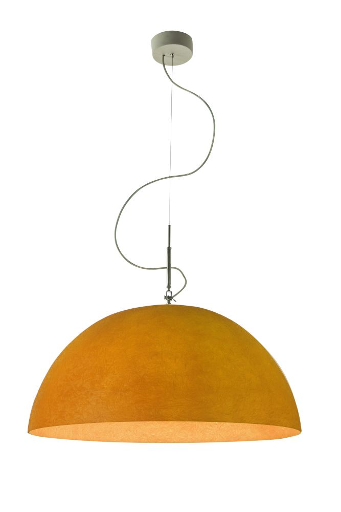 https://res.cloudinary.com/clippings/image/upload/t_big/dpr_auto,f_auto,w_auto/v1524033586/products/mezza-luna-nebulite-pendant-light-es-artdesign-in-esartdesign-clippings-10066241.jpg