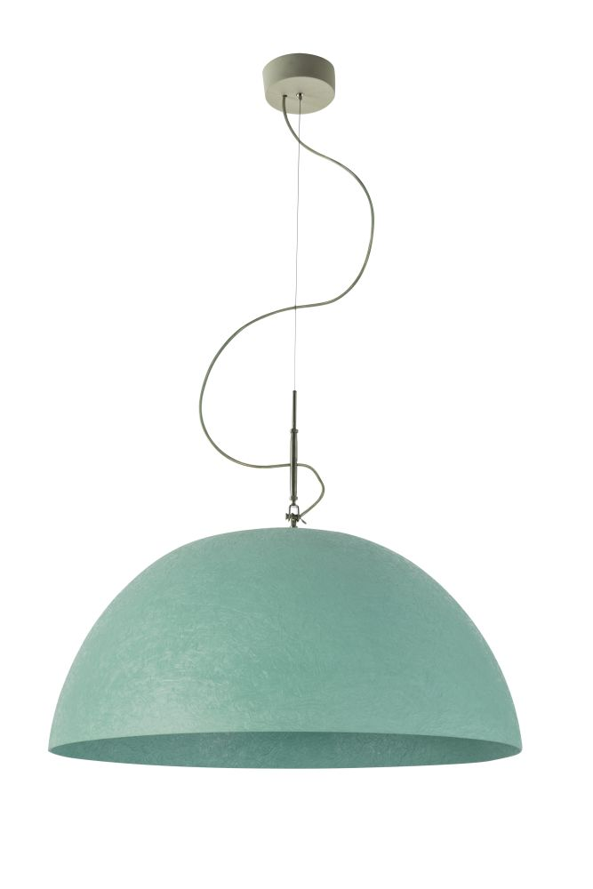 https://res.cloudinary.com/clippings/image/upload/t_big/dpr_auto,f_auto,w_auto/v1524033604/products/mezza-luna-nebulite-pendant-light-es-artdesign-in-esartdesign-clippings-10066251.jpg
