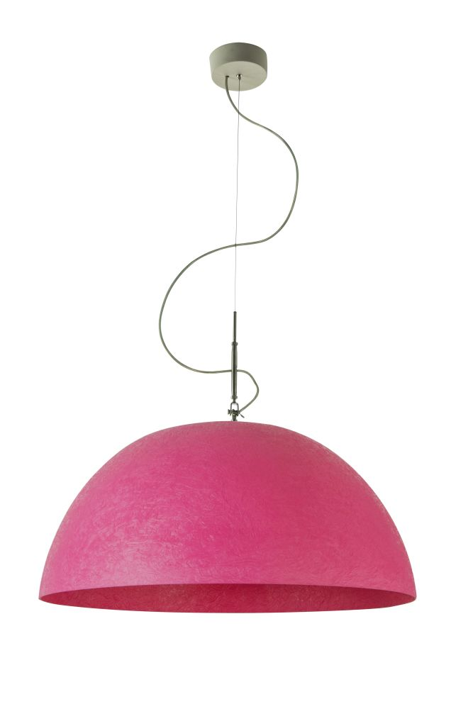 https://res.cloudinary.com/clippings/image/upload/t_big/dpr_auto,f_auto,w_auto/v1524033606/products/mezza-luna-nebulite-pendant-light-es-artdesign-in-esartdesign-clippings-10066271.jpg