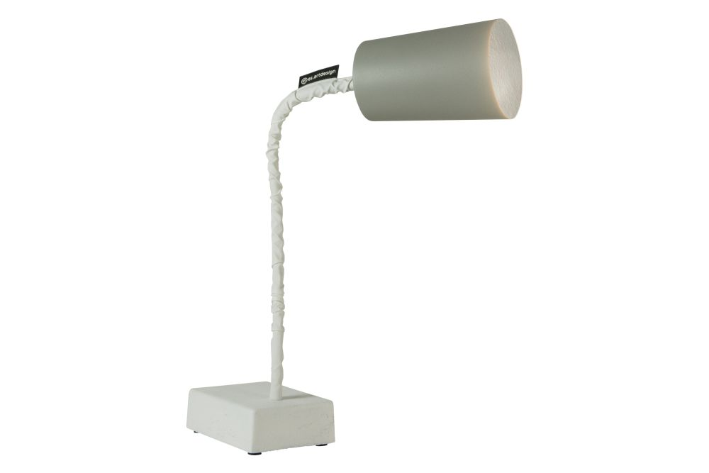 https://res.cloudinary.com/clippings/image/upload/t_big/dpr_auto,f_auto,w_auto/v1524034753/products/paint-t2-table-lamp-in-es-artdesign-in-esartdesign-clippings-10066521.jpg