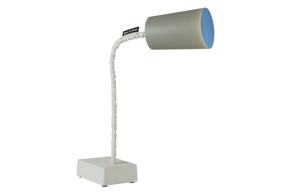 https://res.cloudinary.com/clippings/image/upload/t_big/dpr_auto,f_auto,w_auto/v1524034765/products/paint-t2-table-lamp-in-es-artdesign-in-esartdesign-clippings-10066531.jpg