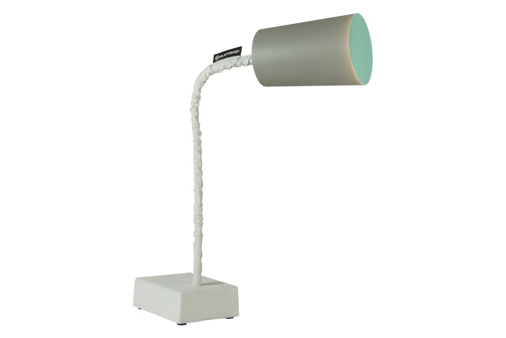 https://res.cloudinary.com/clippings/image/upload/t_big/dpr_auto,f_auto,w_auto/v1524034804/products/paint-t2-table-lamp-in-es-artdesign-in-esartdesign-clippings-10066571.jpg