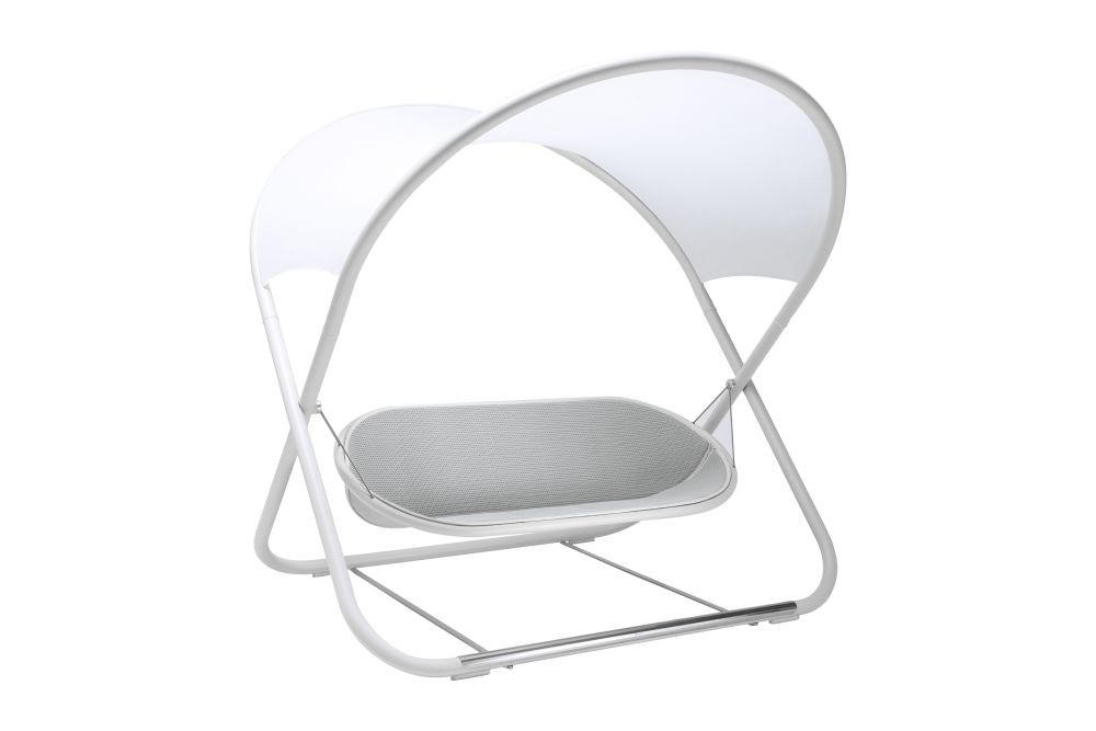 Swing,EMU,Outdoor Chairs,chair,folding chair,furniture,product