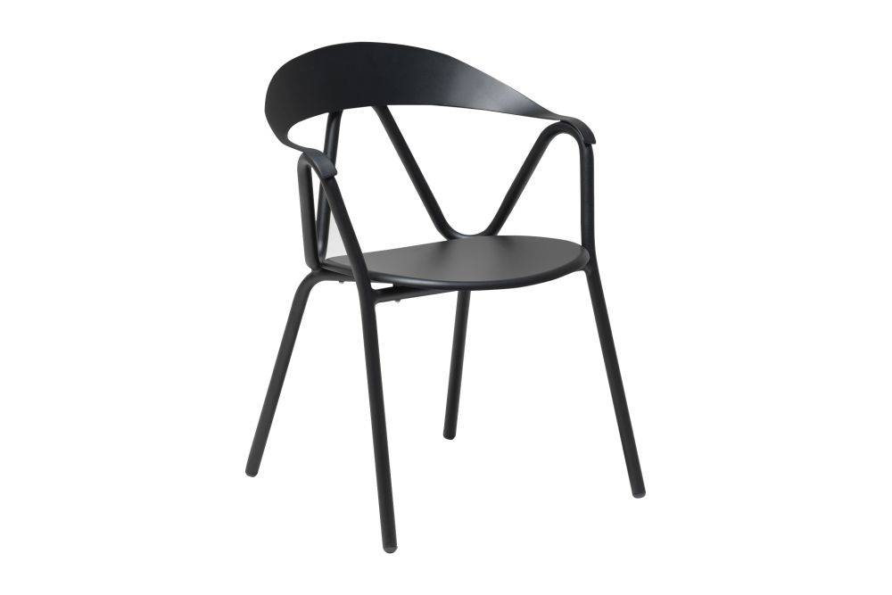 https://res.cloudinary.com/clippings/image/upload/t_big/dpr_auto,f_auto,w_auto/v1524038485/products/reef-armchair-set-of-4-emu-archirivolto-clippings-10066981.jpg