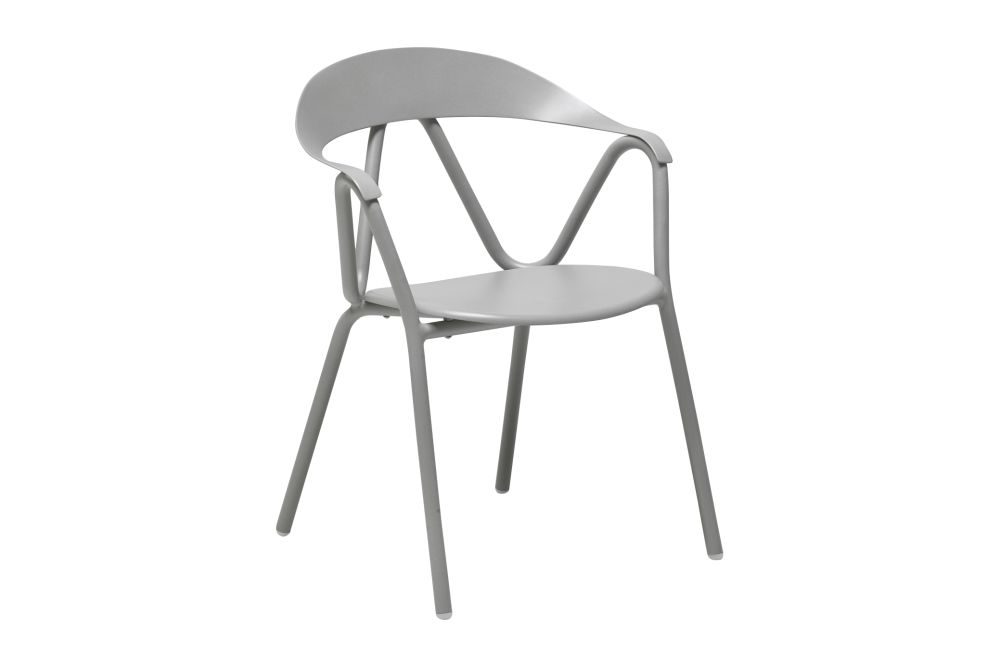 https://res.cloudinary.com/clippings/image/upload/t_big/dpr_auto,f_auto,w_auto/v1524038560/products/reef-armchair-set-of-4-emu-archirivolto-clippings-10067011.jpg