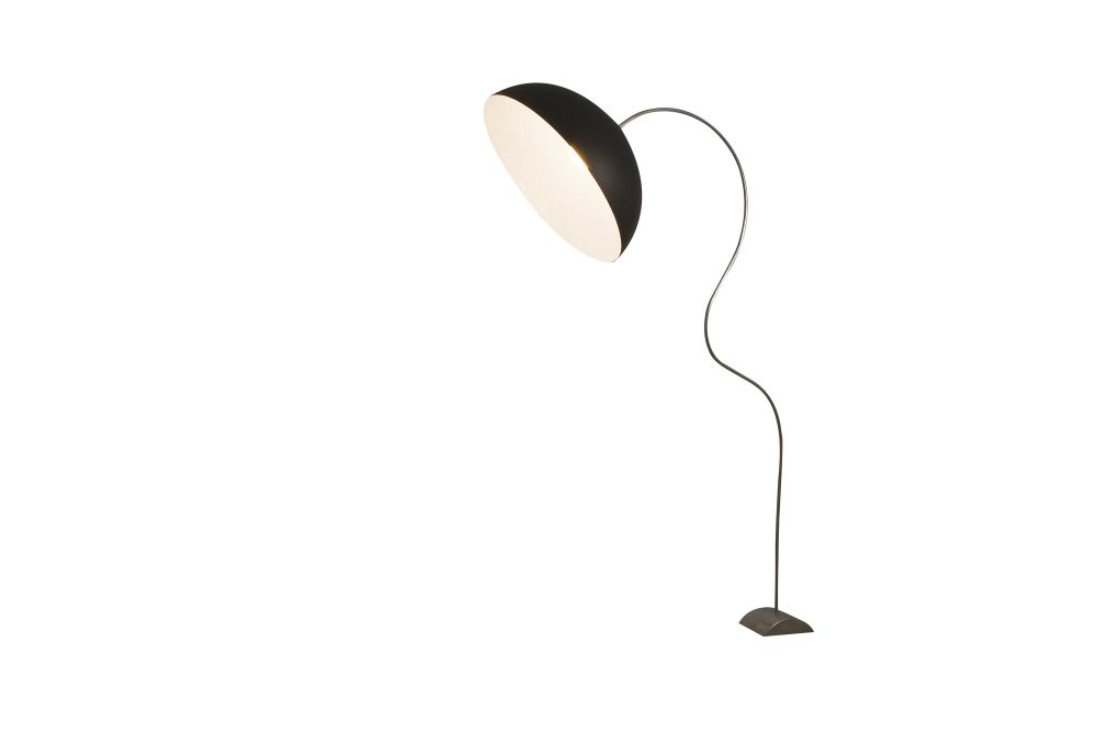 https://res.cloudinary.com/clippings/image/upload/t_big/dpr_auto,f_auto,w_auto/v1524050555/products/mezza-luna-piantana-floor-lamp-in-es-artdesign-black-white-in-esartdesign-clippings-10068501.jpg