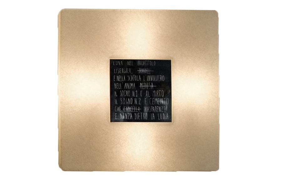 in-es.artdesign,Wall Lights,lighting,sconce