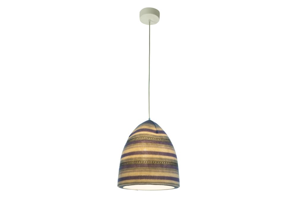 https://res.cloudinary.com/clippings/image/upload/t_big/dpr_auto,f_auto,w_auto/v1524124146/products/flower-stripe-pendant-light-es-artdesign-in-esartdesign-clippings-10071631.jpg