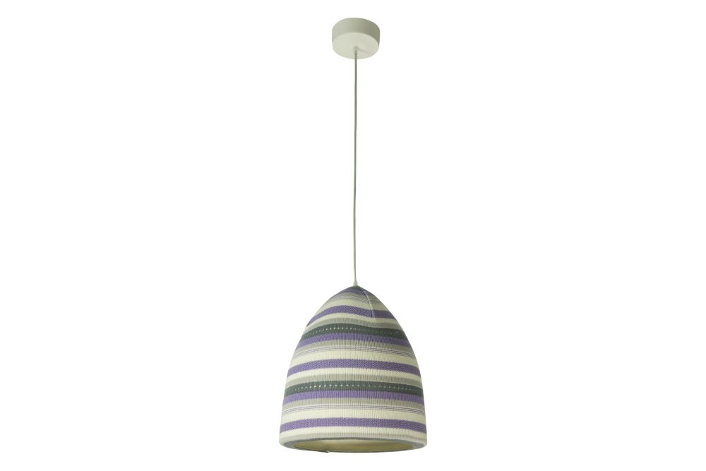 https://res.cloudinary.com/clippings/image/upload/t_big/dpr_auto,f_auto,w_auto/v1524124152/products/flower-stripe-pendant-light-es-artdesign-in-esartdesign-clippings-10071641.jpg
