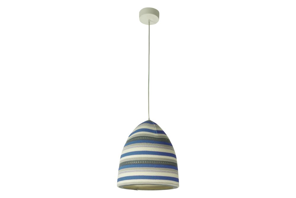 https://res.cloudinary.com/clippings/image/upload/t_big/dpr_auto,f_auto,w_auto/v1524124239/products/flower-stripe-pendant-light-es-artdesign-in-esartdesign-clippings-10071651.jpg