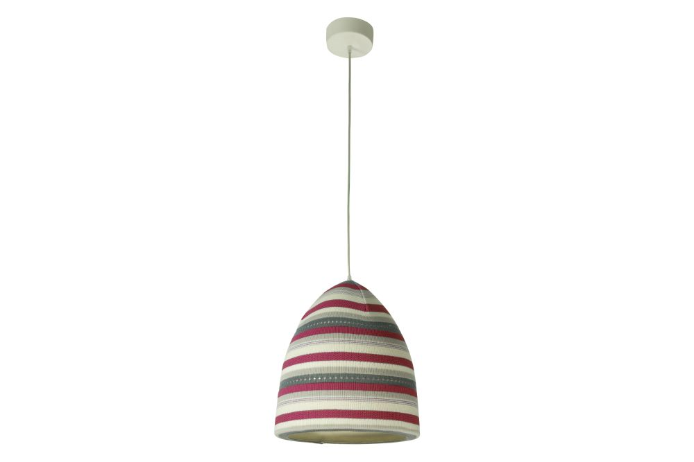 https://res.cloudinary.com/clippings/image/upload/t_big/dpr_auto,f_auto,w_auto/v1524124366/products/flower-stripe-pendant-light-es-artdesign-in-esartdesign-clippings-10071671.jpg