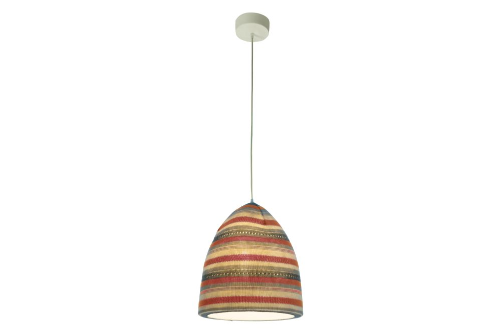 https://res.cloudinary.com/clippings/image/upload/t_big/dpr_auto,f_auto,w_auto/v1524124371/products/flower-stripe-pendant-light-es-artdesign-in-esartdesign-clippings-10071681.jpg