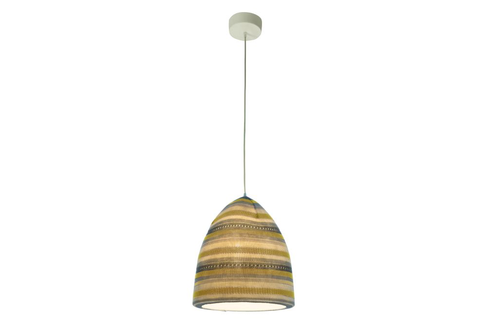https://res.cloudinary.com/clippings/image/upload/t_big/dpr_auto,f_auto,w_auto/v1524124507/products/flower-stripe-pendant-light-es-artdesign-in-esartdesign-clippings-10071691.jpg