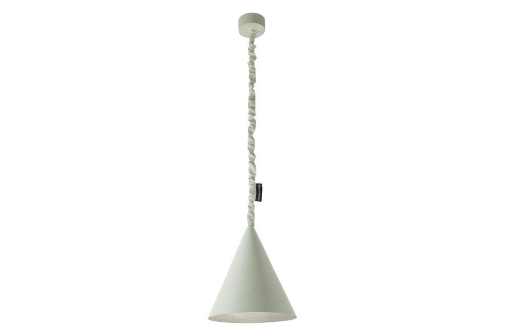 Grey, Silver,in-es.artdesign,Pendant Lights,lamp,light fixture