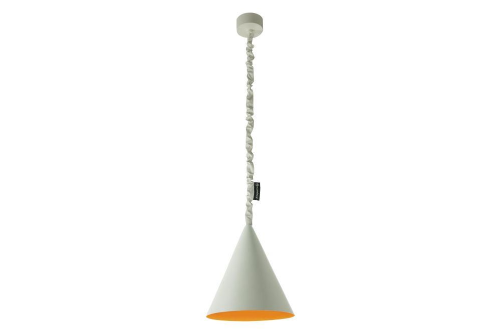 https://res.cloudinary.com/clippings/image/upload/t_big/dpr_auto,f_auto,w_auto/v1524124737/products/jazz-pendant-light-es-artdesign-in-esartdesign-clippings-10071791.jpg