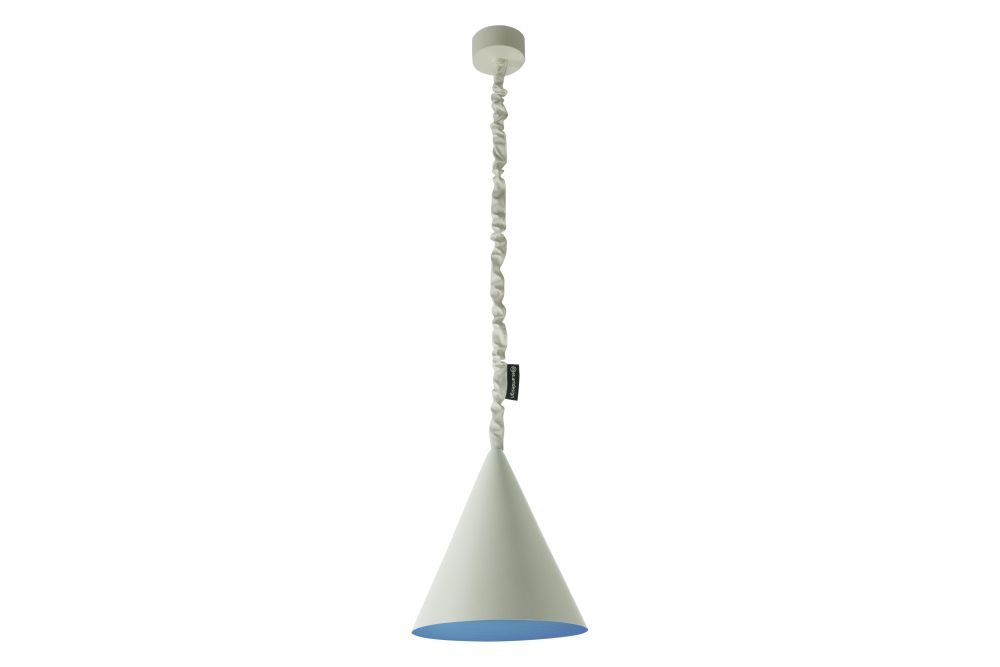 https://res.cloudinary.com/clippings/image/upload/t_big/dpr_auto,f_auto,w_auto/v1524124738/products/jazz-pendant-light-es-artdesign-in-esartdesign-clippings-10071801.jpg