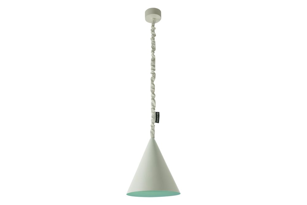 https://res.cloudinary.com/clippings/image/upload/t_big/dpr_auto,f_auto,w_auto/v1524124941/products/jazz-pendant-light-es-artdesign-in-esartdesign-clippings-10072081.jpg