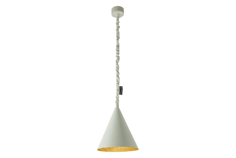 https://res.cloudinary.com/clippings/image/upload/t_big/dpr_auto,f_auto,w_auto/v1524124947/products/jazz-pendant-light-es-artdesign-in-esartdesign-clippings-10072091.jpg