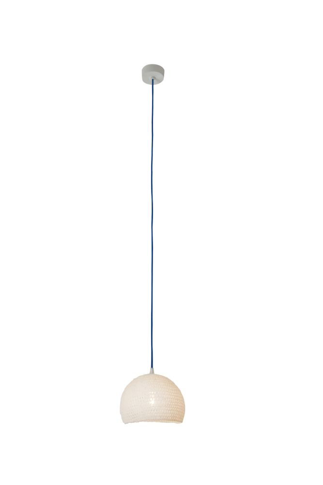 https://res.cloudinary.com/clippings/image/upload/t_big/dpr_auto,f_auto,w_auto/v1524125134/products/trama-1-pendant-light-es-artdesign-in-esartdesign-clippings-10072351.jpg