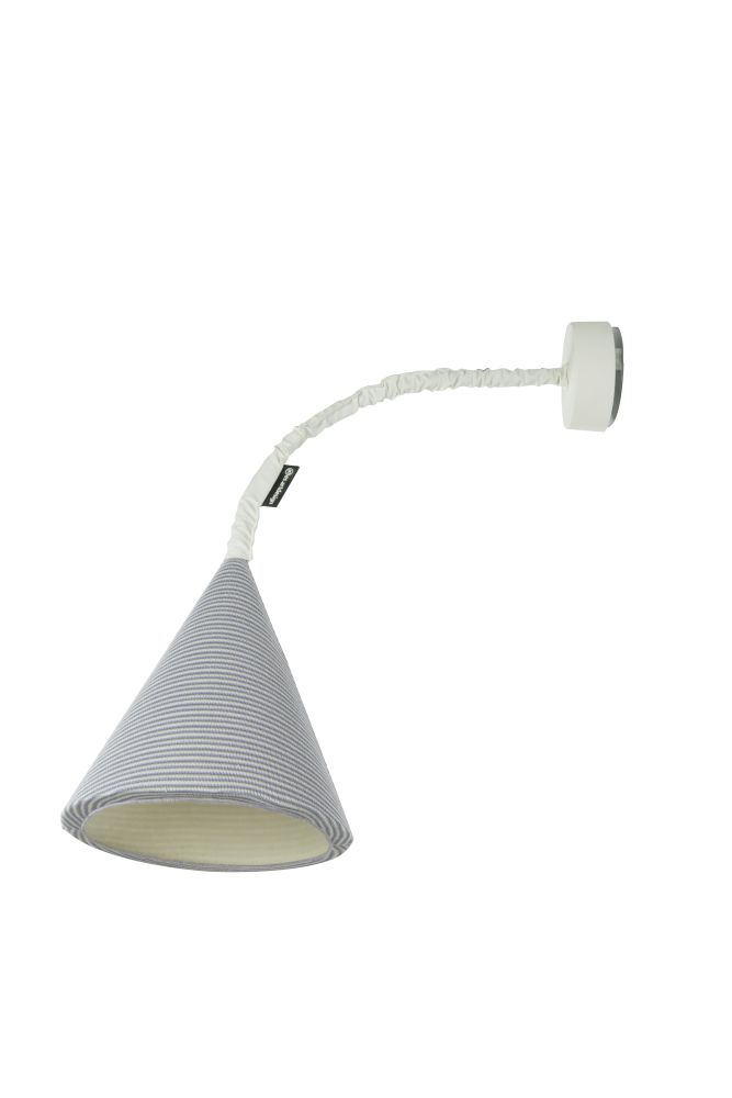 https://res.cloudinary.com/clippings/image/upload/t_big/dpr_auto,f_auto,w_auto/v1524125191/products/jazz-a-stripe-wall-light-es-artdesign-in-esartdesign-clippings-10072441.jpg