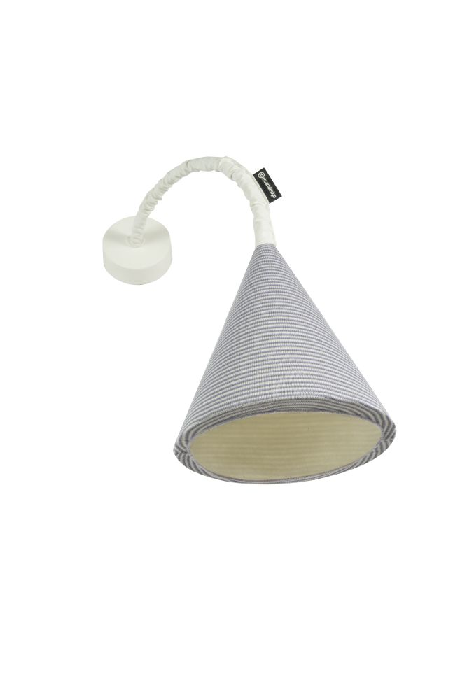 https://res.cloudinary.com/clippings/image/upload/t_big/dpr_auto,f_auto,w_auto/v1524125191/products/jazz-a-stripe-wall-light-es-artdesign-in-esartdesign-clippings-10072451.jpg