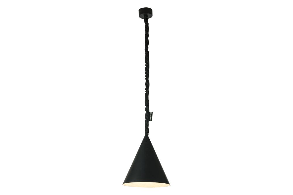 https://res.cloudinary.com/clippings/image/upload/t_big/dpr_auto,f_auto,w_auto/v1524125292/products/jazz-pendant-light-es-artdesign-in-esartdesign-clippings-10072511.jpg