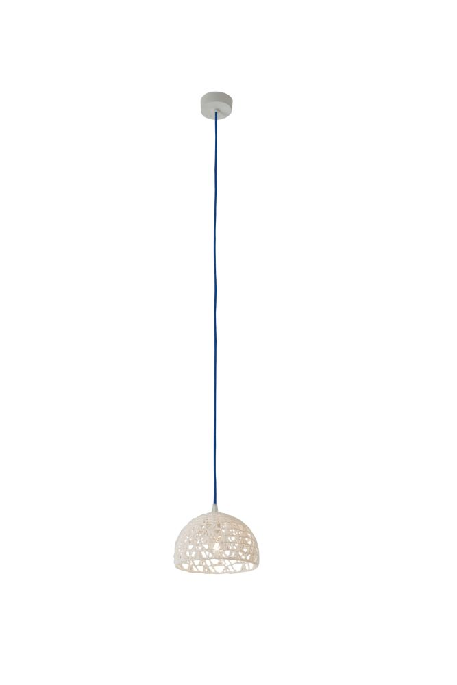 https://res.cloudinary.com/clippings/image/upload/t_big/dpr_auto,f_auto,w_auto/v1524125503/products/trama-2-pendant-light-es-artdesign-in-esartdesign-clippings-10072551.jpg