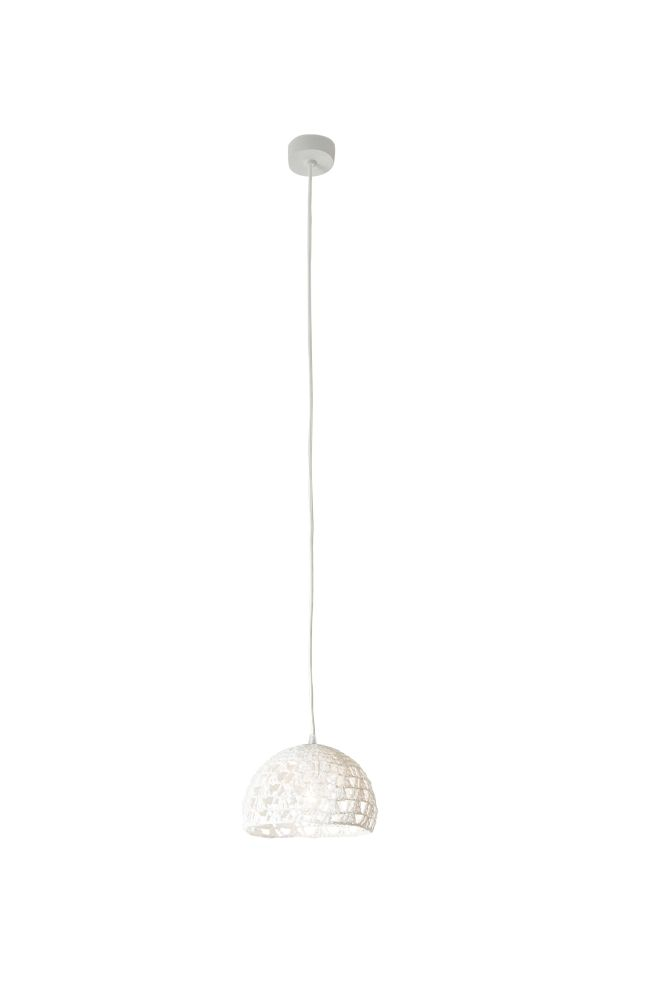 https://res.cloudinary.com/clippings/image/upload/t_big/dpr_auto,f_auto,w_auto/v1524125506/products/trama-2-pendant-light-es-artdesign-in-esartdesign-clippings-10072581.jpg