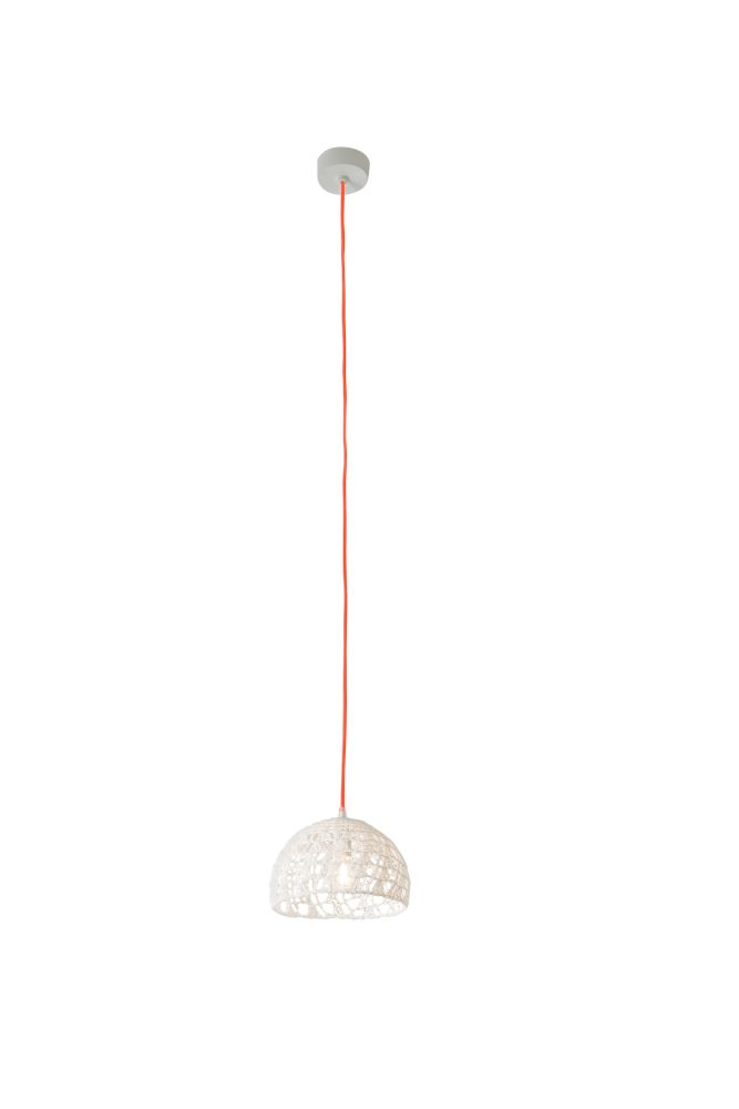 https://res.cloudinary.com/clippings/image/upload/t_big/dpr_auto,f_auto,w_auto/v1524125512/products/trama-2-pendant-light-es-artdesign-in-esartdesign-clippings-10072621.jpg