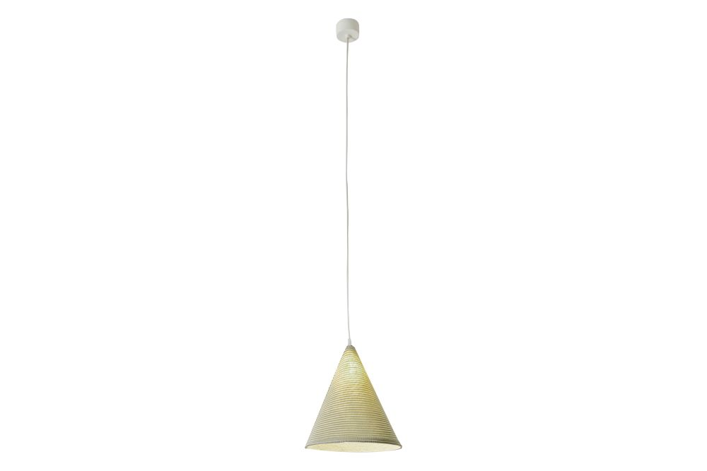 https://res.cloudinary.com/clippings/image/upload/t_big/dpr_auto,f_auto,w_auto/v1524126962/products/jazz-stripe-pendant-light-es-artdesign-in-esartdesign-clippings-10073621.jpg