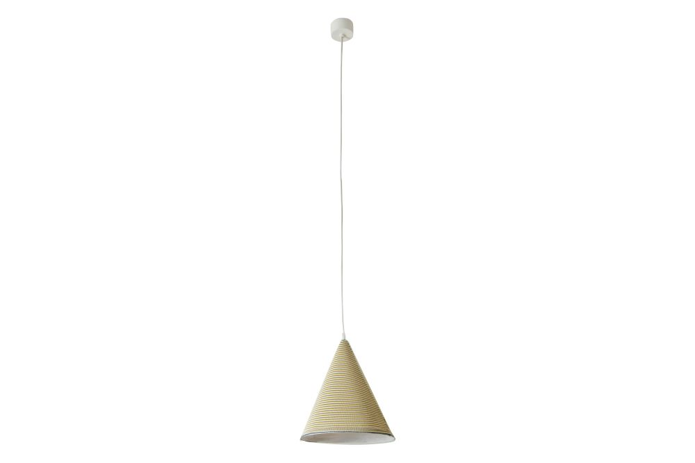 https://res.cloudinary.com/clippings/image/upload/t_big/dpr_auto,f_auto,w_auto/v1524126964/products/jazz-stripe-pendant-light-es-artdesign-in-esartdesign-clippings-10073641.jpg