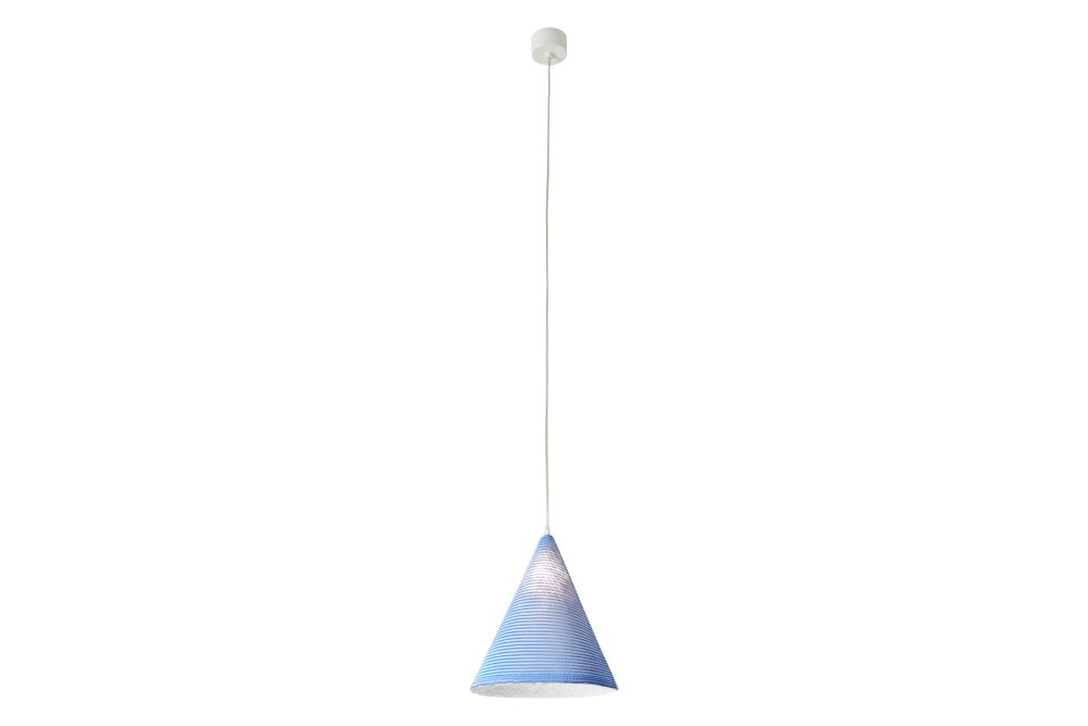 https://res.cloudinary.com/clippings/image/upload/t_big/dpr_auto,f_auto,w_auto/v1524126966/products/jazz-stripe-pendant-light-es-artdesign-in-esartdesign-clippings-10073651.jpg