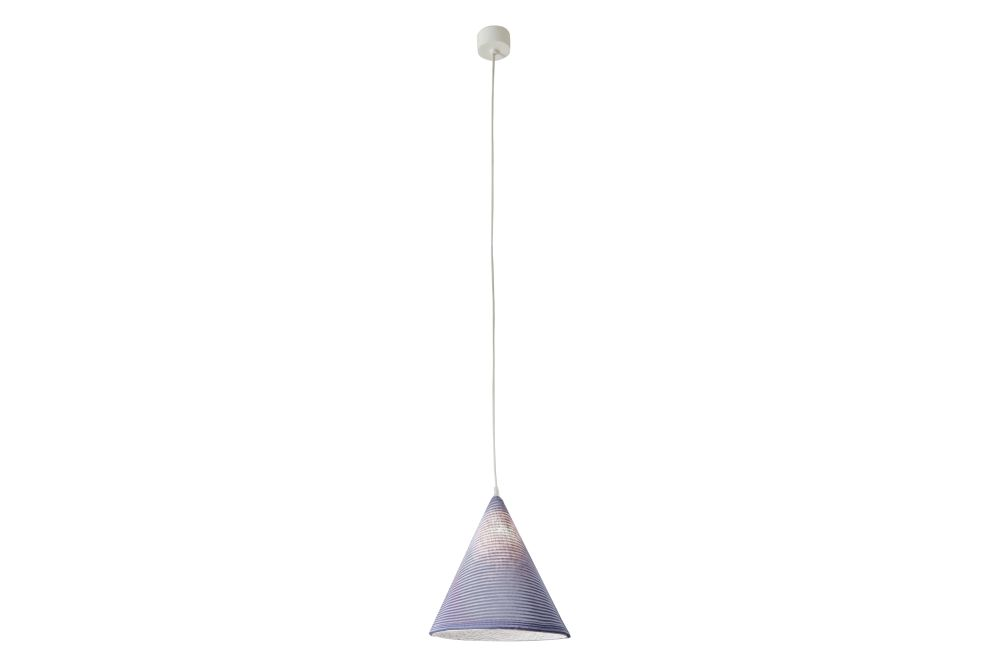 https://res.cloudinary.com/clippings/image/upload/t_big/dpr_auto,f_auto,w_auto/v1524126967/products/jazz-stripe-pendant-light-es-artdesign-in-esartdesign-clippings-10073661.jpg